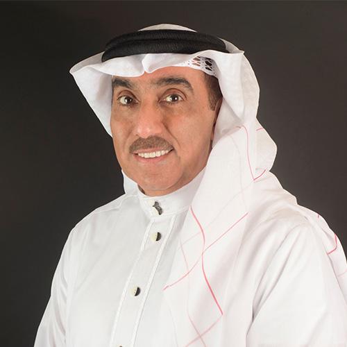 Salman Al- Mahmeed - CEO- Bahrain Airport Services - techxmedia