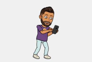 Snapchatters - future-forward generation - TECHx