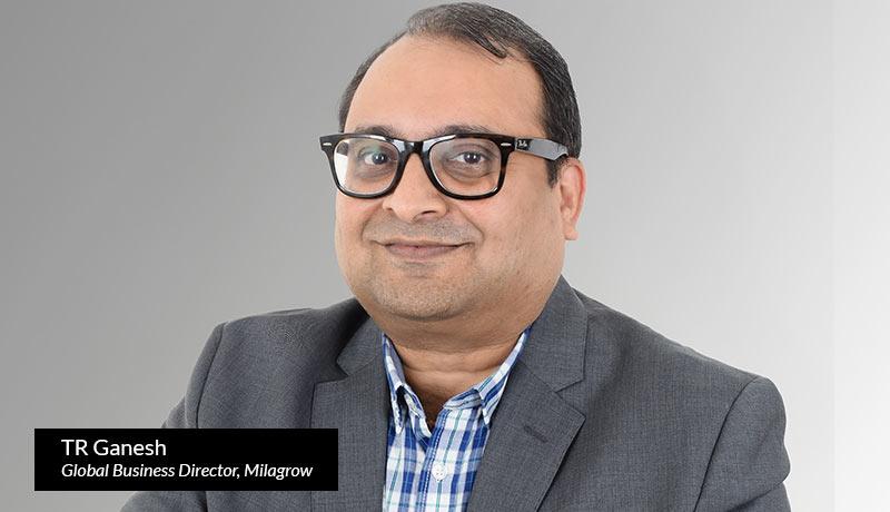 TR-Ganesh-Global-Business-Director,-Milagrow - techxmedia