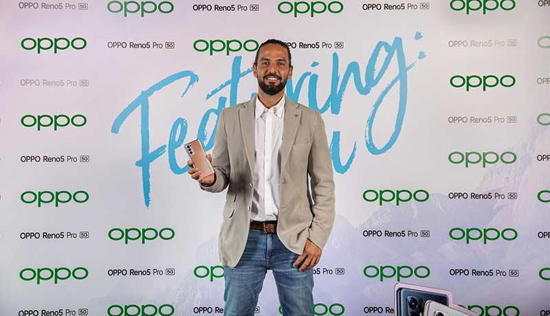 Tarek-Zaki,-Senior-Product-Manager---OPPO-MEA - techxmedia