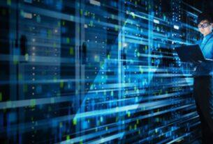 Thales - Microsoft customers - protect - sensitive data - cloud - techxmedia