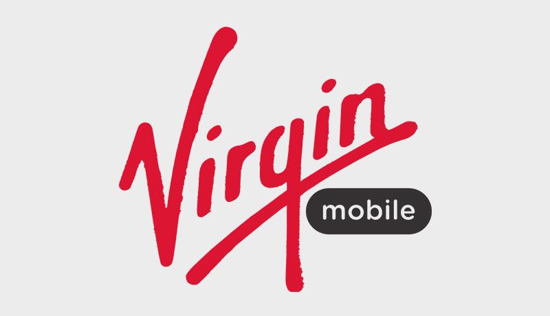 Virgin Mobile KSA - techxmedia