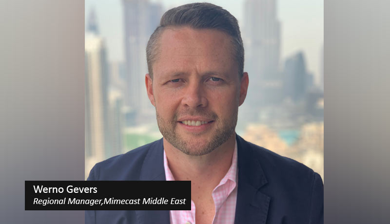 Werno-Gevers,-Mimecast-Middle-East - techxmedia