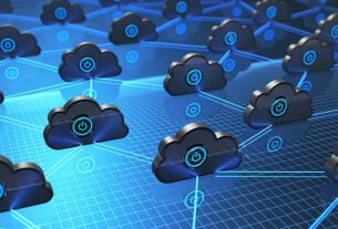 c-suite executives - UAE - hybrid cloud - techxmedia