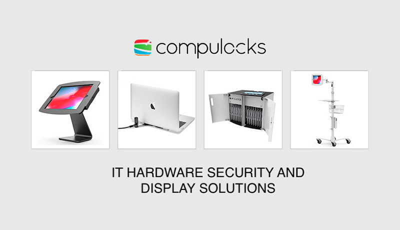 Compulocks - techxmedia