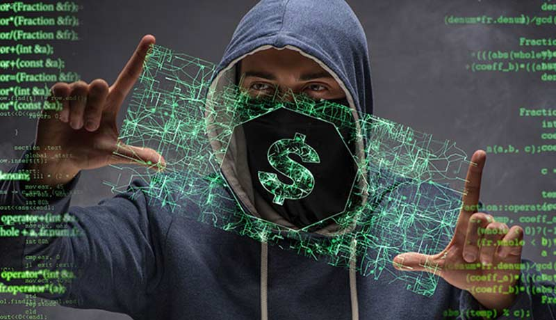 cyber-security - techxmedia