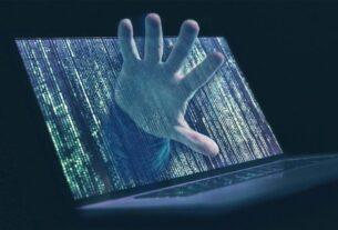 cyber-threat - ESET - techxmedia