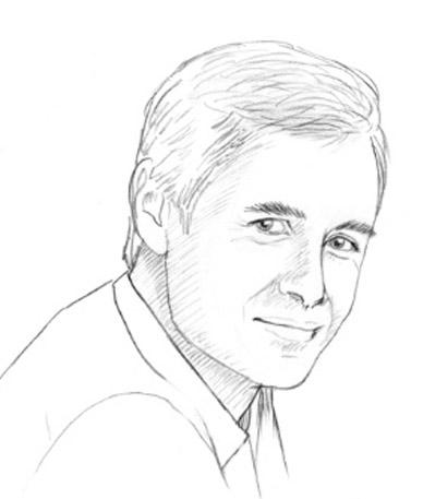 Sébastien Bougon,  Chairman of FLYING WHALES - techxmedia