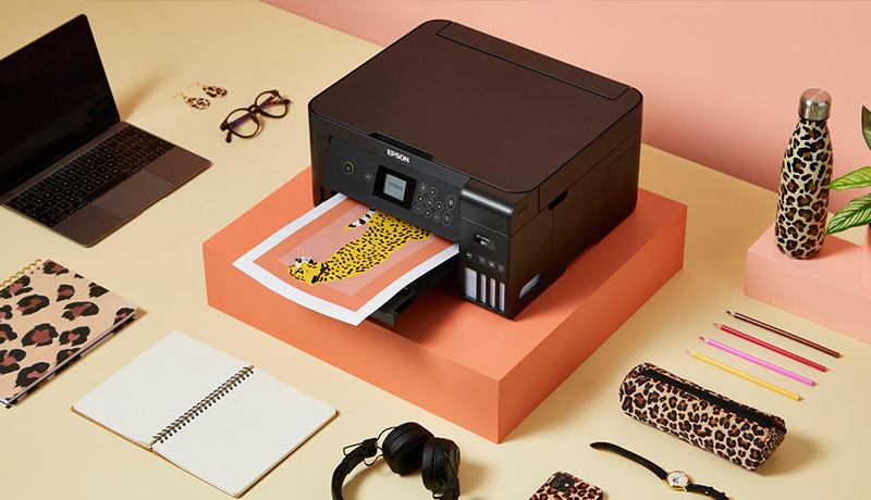 epson - printer - techxmedia