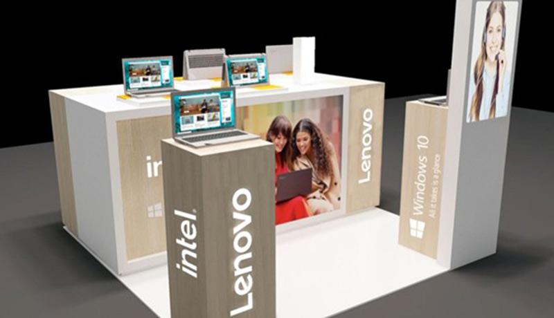 lenovo - Lenovo - digitally-tech specialists - UAE Stores - Techxmedia
