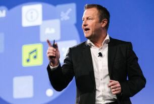 mega trends - video industry - MIPS 2021 - techxmedia