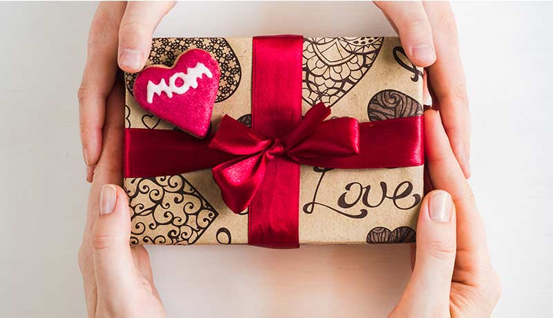 mothers-day-gift - techxmedia