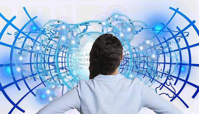 opportunities-for-women - techxmedia