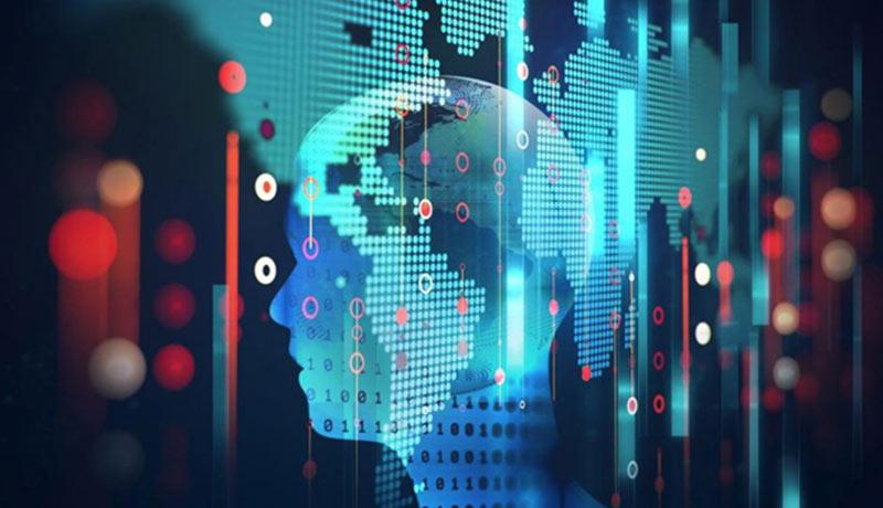 terrorist activities- terror funding - Big Data- AI - ML - techxmedia