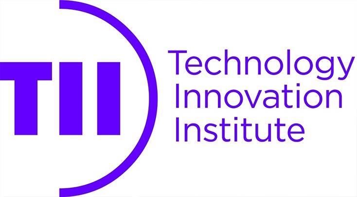 tii - techxmedia