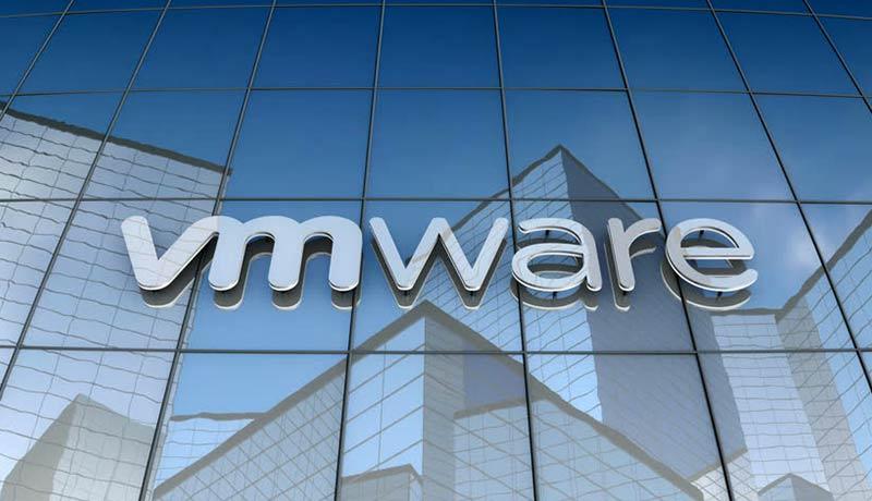 vmware - techxmedia
