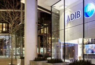 ADIB- IBM solutions- digital transformation strategy - techxmedia