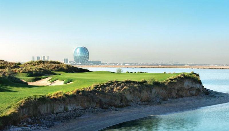 Abu Dhabi- Miral - digital transformation - Oracle - techxmedia