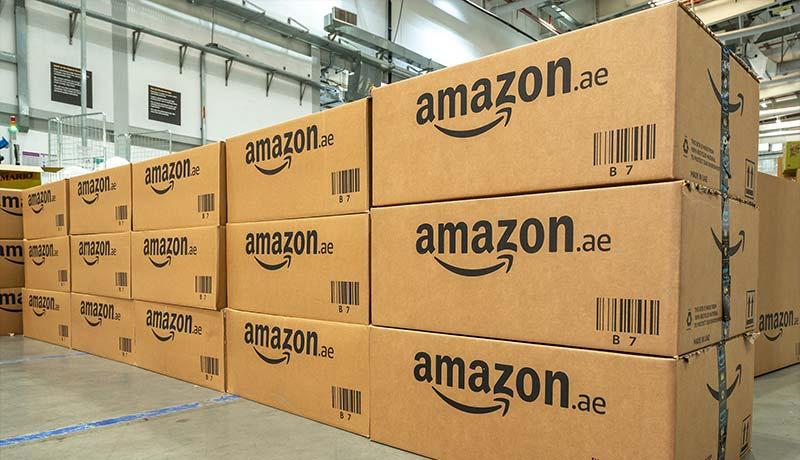 Amazon- one million meals - Arab World - Ramadan -techxmedia