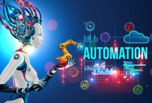 Automation- Blue Prism World- TECHXMEDIA