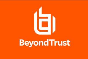 BeyondTrust - techxmedia