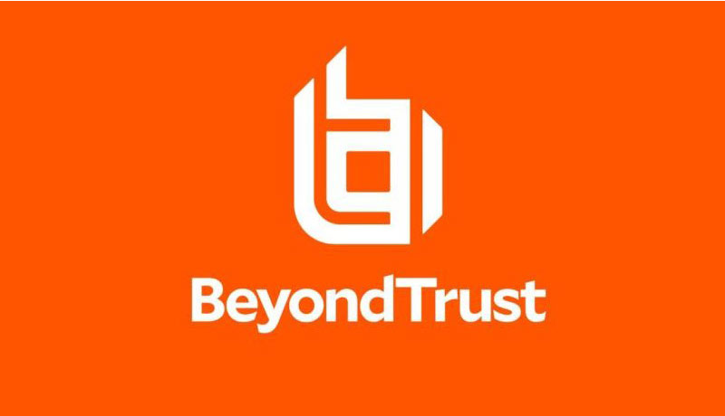 BeyondTrust - techxmedia