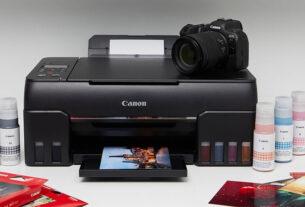 Canon's-next-gen-MegaTank-printers - techxmedia