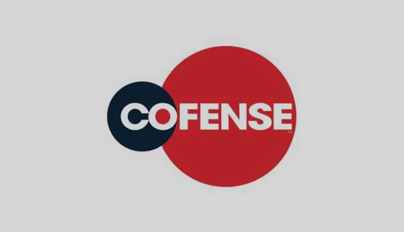 Cofense - techxmedia