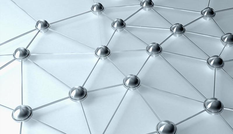 D-Link ME - mesh network-SMBs growth - techxmedia