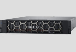 Dell -EMC PowerStore- automation capabilities - techxmedia