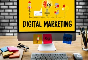 Digital Marketing - career - 2021 - techxmedia