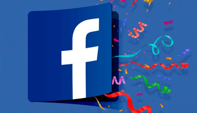 Dynamic Ads - Streaming - Facebook - TECHx