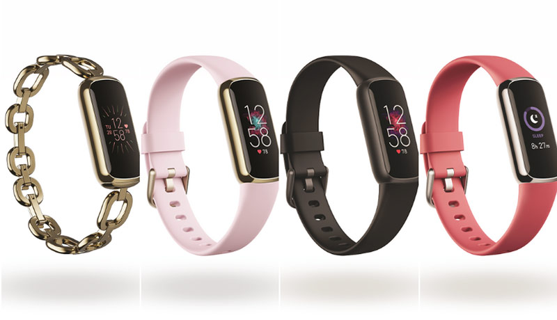 Fitbit - techxmedia