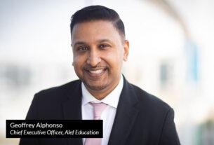Geoffrey-Alphonso,-Chief-Executive-Officer,-Alef-Education - techxmedia