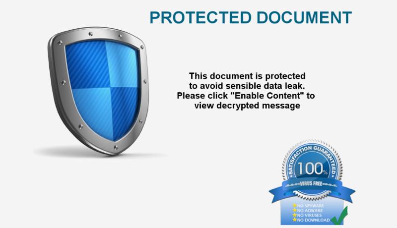 H1 - Hackers -Telegram- remote malware distribution - techxmedia