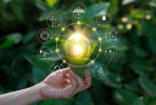 HP Inc- climate action goals - techxmedia