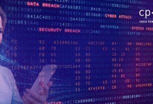 Hackers -Telegram- remote malware distribution - techxmedia