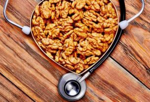Harvard researchers - machine learning - health impacts - walnuts - techxmedia