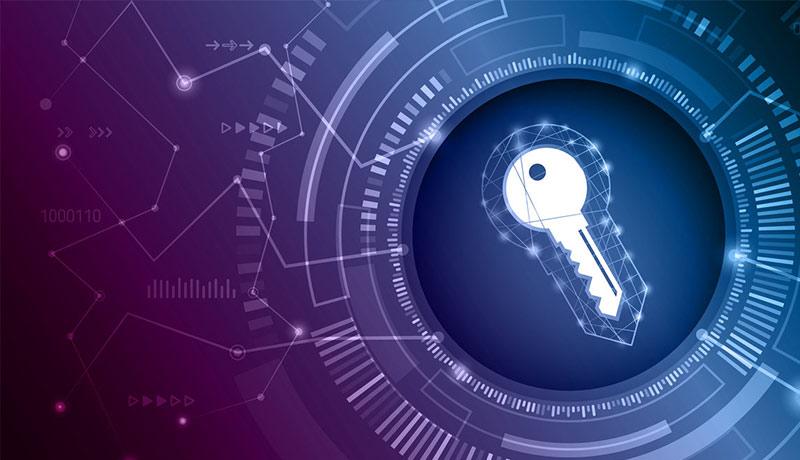 Hillstone - Gartner - Network Firewalls 2021 - Techxmedia