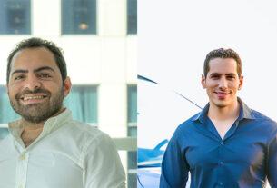 Huspy-Founders_Jad-Anotoun-&-Khalid-Ashmawy - techxmedia