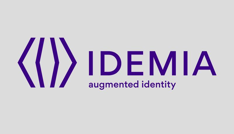 IDEMIA - techxmedia