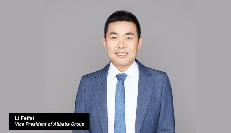 Li-Feifei,-Vice-President-of-Alibaba-Group - techxmedia