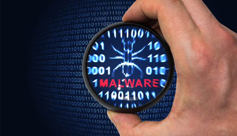 Malware - techxmedia
