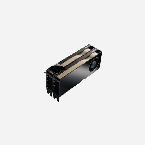 NVIDIA® RTX™ A6000 - techxmedia