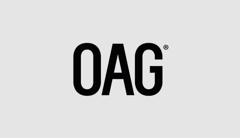 OAG - techxmedia