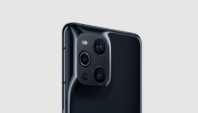 OPPO- camera smartphones - microscopic magnification - techxmedia