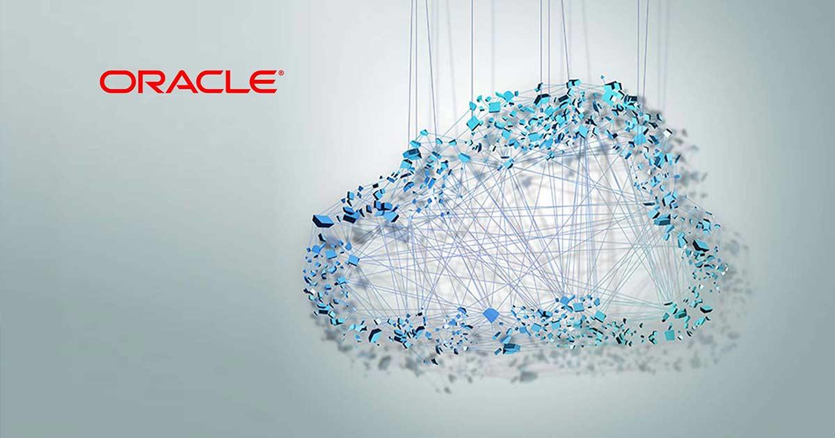 Oracle - cloud migration - Oracle Cloud Lift Services - techxmedia