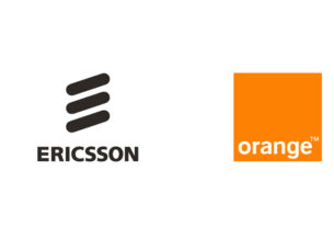 Orange - Ericsson - digital learning - Jordan - techxmedia