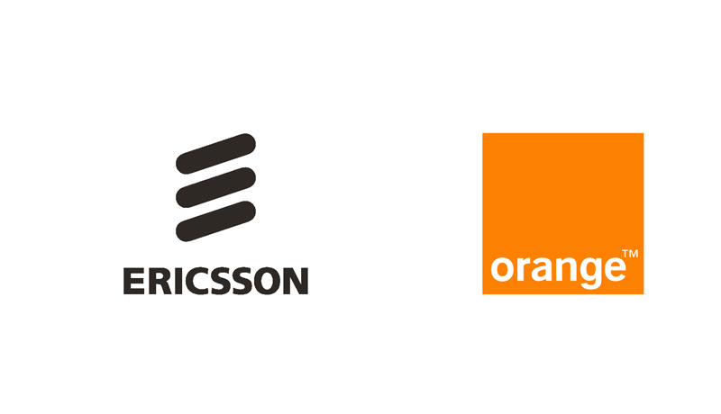 Orange - Ericsson - digital learning - Jordan - techxmedia