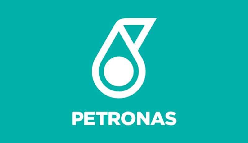 PETRONAS - techxmedia
